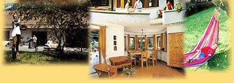 ferienwohnungen erlebnisurlaub familienurlaub angebote bayerischer wald johannihof hohenwarth. Black Bedroom Furniture Sets. Home Design Ideas
